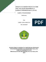 0,1. KTI Satria Gabung new (1).docx