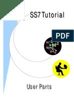 ss8_userparts.pdf