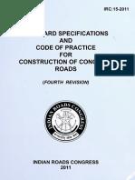 IRCSP15.pdf