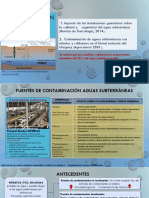 Contaminación de aguas subterraneas.pdf