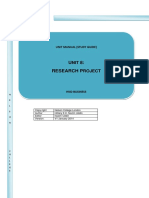 Manual-of-HND-Research-Project-Final.pdf