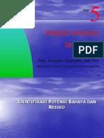 K3L Bab#5 Process Safety Analysis.pptx