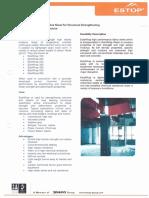 EstoWrap.pdf