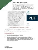 Lnd Mngt.pdf