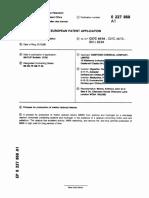 EP0227868A1.pdf