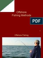 global fishing method