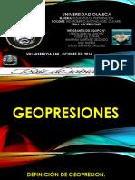 337441413-Geopresiones.pdf