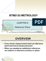 BTM2133-Chapter 6 Reference Plane