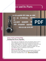 epdf.pub_grammar-for-writing-grade-6.pdf