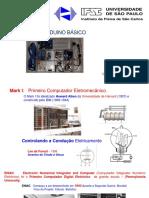 cursoArduino-082018.pdf