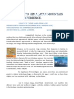 PILGRIMAGE TO HIMALAYAN MOUNTAIN RANGE (2).pdf