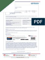 OrderDetails-RBLSH678055 (1)