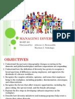 Managing Diversity-Daft.pptx