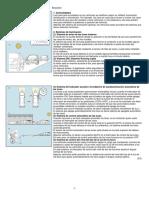 Generalidades luces automotriz.pdf