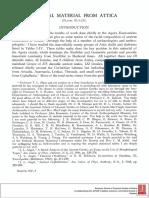 angel-attica-hesperia 1945.pdf