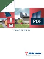 Catalogo Solar