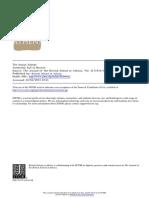 Benton-Ionian-Islands-BSA-32-1931-1932-213-246.pdf
