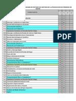 IF-GPPV-2019.pdf