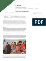 Belajar_Audit_Internal_Puskesmas_~_Puskesmas_Makale
