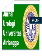 filerPDFjuuaec353419f6abs.pdf