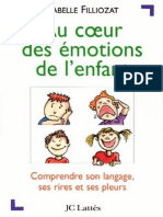 Au_coeur_des_émotions_de_l_enfant