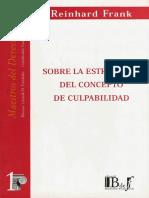 culpabildad en colombia.pdf