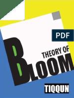 Tiqqun - Theory of Bloom.pdf