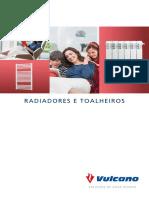 catalogo_radiadores_e_toalheiros.pdf