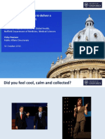 Public Speaking master class slides (31.10.2016).pdf