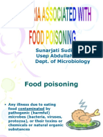 14 S-Food Poisoning 2