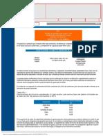 Ingenieros de Lubricación Ltda.articulo 6