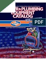 ATQ3 Catalog