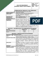 MSDS-ENDURECEDOR-EPOXICO-TEKNO.pdf