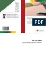 LIVRO ISBN 978-613-9-70243-5
