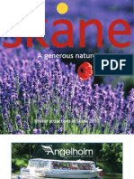 A Generous Nature_eng