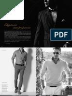 Dress Code Masculino.pdf