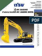 PC600_600LC-8R1_CEN00426-02
