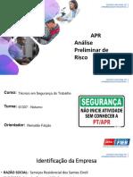 APR E PT (1)