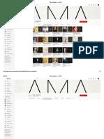 AMA Audiolibros - YouTube1