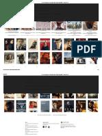 ▷ Ver Películas de Historia Online Gratis Español - Repelis HD