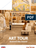 art tour_eng