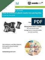8-How-to-transform-plastic-waste-into-paving-tiles-v1-mobile.pdf
