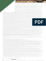 Etica y Cine.pdf