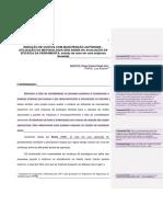 _Projeto de Pequisa_.