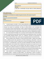O empoderamento feminino como pilar para a ressocialização das presas dentro do sistema penitenciário brasileiro