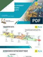 Presentasi Laporan Ganggn SJB 20190804 Direksi.pdf