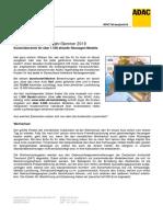 autokostenuebersicht_47085.pdf
