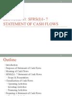 Lec 11abc - CashFS_lecturer (1) Slides (1)