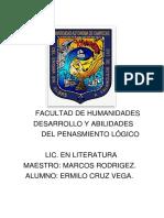 Razonamientos (1).docx