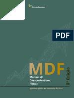 MDF 8a. edição - versão 29-12-2017.pdf